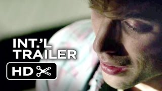 Demonic Official UK Trailer #1 (2015) - Cody Horn Movie HD