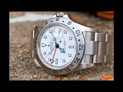 Collecting Watches - Viewer Emails 35 - Fans, Wedding Bells and Omega