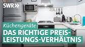 Amica Kühlschrank Auffangbehälter : Kühlschrank wasser läuft unter gemüsefach nicht ab & stinkt