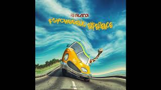 Ranji - Psychedelic Experience -