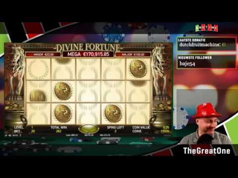 Casino nieuws & Ultimate Texas Hold'Em