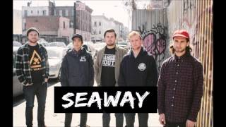 Watch Seaway Emily video
