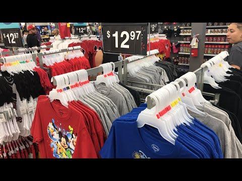 Walmart Supercenter Orlando
