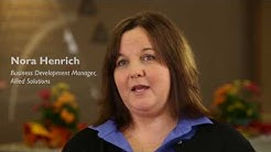 Allied Solutions - Risk Management Video