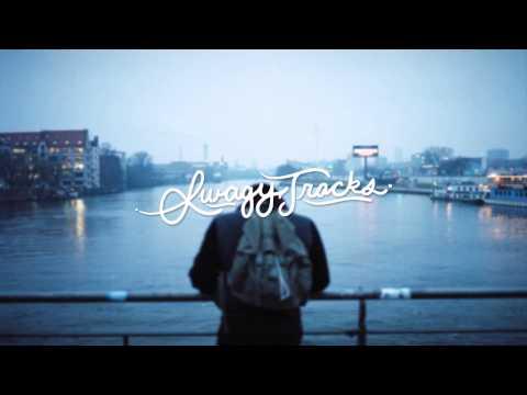 Drake - Trophies (Shelton Harris Remix)