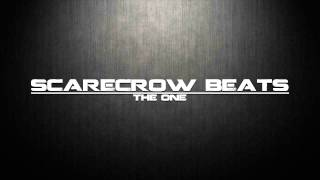 SB - The One - Scarecrow Beats