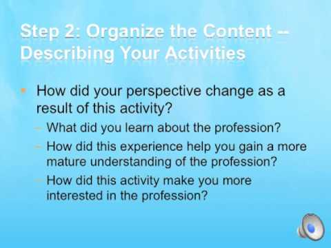 Example Personal Statements  good sample personal statement     Pinterest