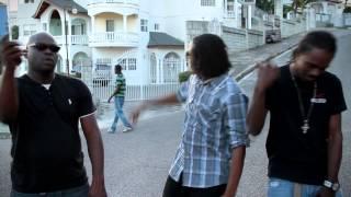 Chilando - Nuh Tek Box Up [Official HD Video]