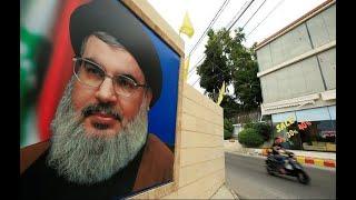 """كيف يجني """"حزب الله"""" المال من رجال أعماله في إفريقيا؟"""