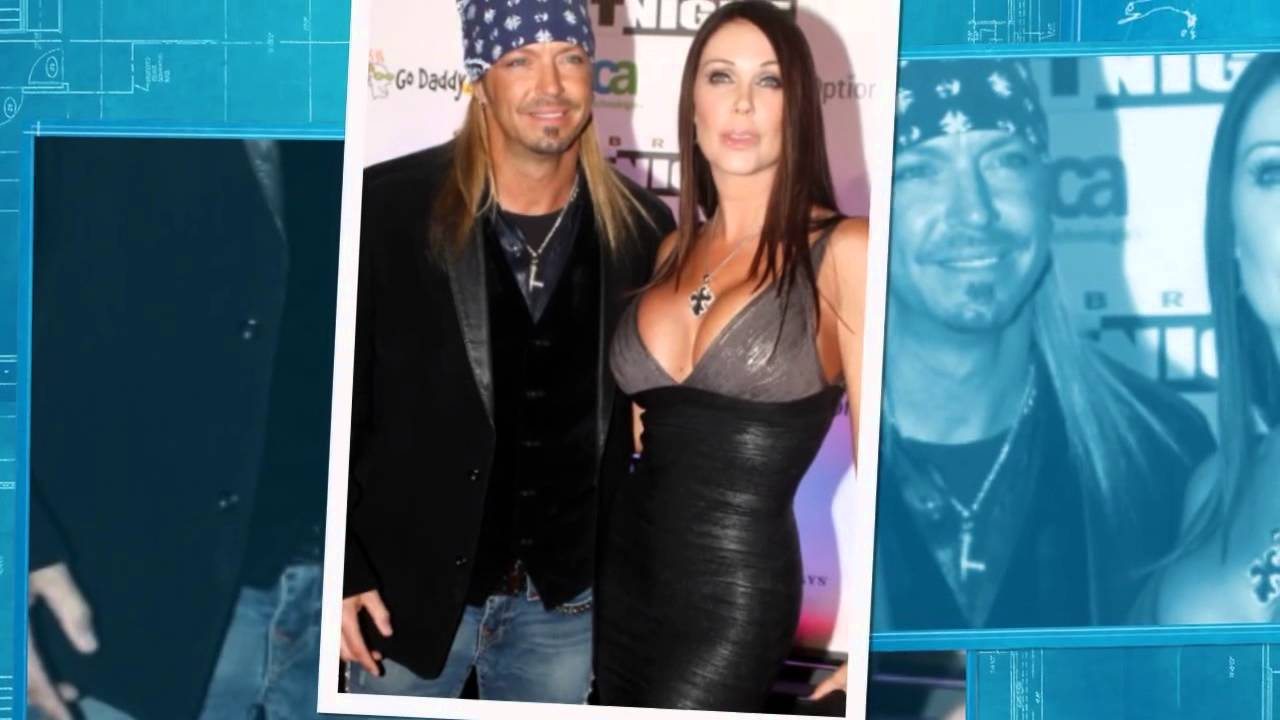 Is Bret Michaels Married Awesome bret michaels calls off his engagement to kristi gibson - youtube