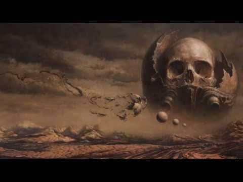 Dra Orcon - Noc Noc Noctum [Darkpsy]
