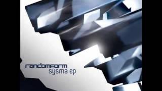 Randomform - Axia (cl-019)
