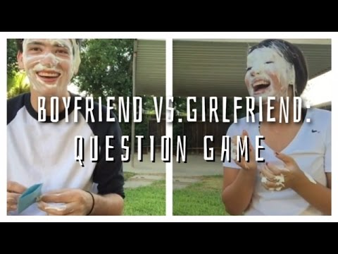 Dating vs boyfriend and girlfriend
