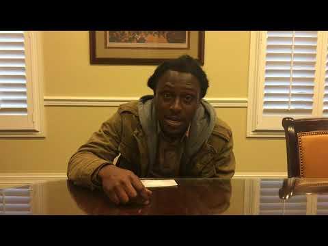 Criminal Defense Attorney Palm Beach County Testimonial 97