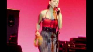 Imelda May - Feel me-.mpg