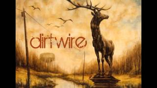 dirtwire - Sailing the solar Flares
