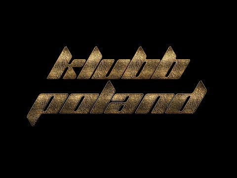 Pulsedriver - Beat Bangs (L Project RMX)