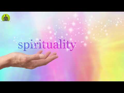 Spiritual Growth Meditation Music l Positive Motivating Energy l Reiki Healing Music