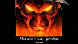 BALADA DEL DIABLO Y LA MUERTE EQUIPO.wmv
