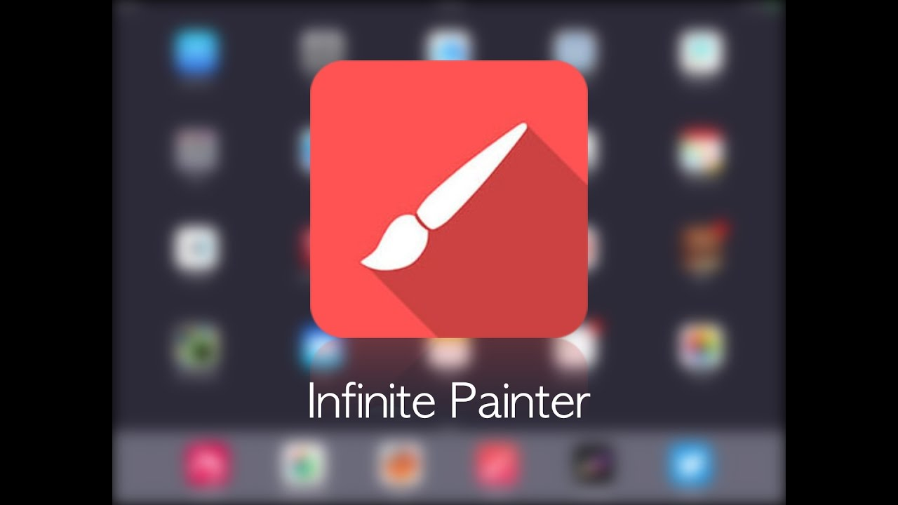 Download infinite design 3. 2 apk for pc free android game | koplayer.