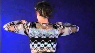 Суставная гимнастика М.С. Норбекова часть 4(Cуставная гимнастика (с начинкой, разминка) Норбекова - одна из основных методик в системе оздоровления...., 2010-08-20T16:11:01.000Z)