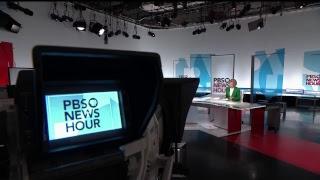 PBS NewsHour full episode, January 10, 2018