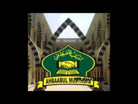 Ahbabul Musthofa Kudus - Qomarun