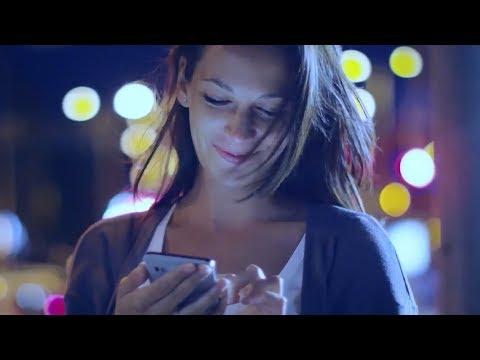 Yeni Turkcell Reklamı - Hayatı Ayrıcalıklı Yaşamak İçin Turkcell Platinum'u Seçin