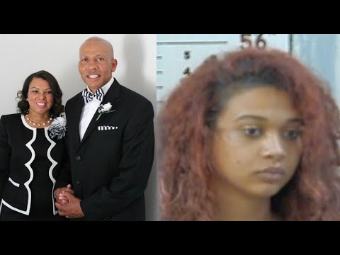 BREAKING! Pastor Shot and Killed, 18 Yr Old Arrested - Pastor Tim Pearson