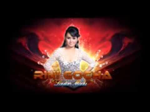 Rini Gocha   Lautan Madu   Video Lirik Karaoke Musik Dangdut Terbaru   NSTV   YouTube2 mpeg4