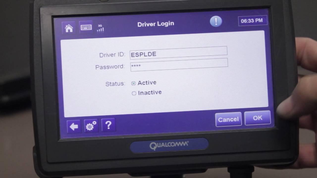 Qualcomm driver windows 10