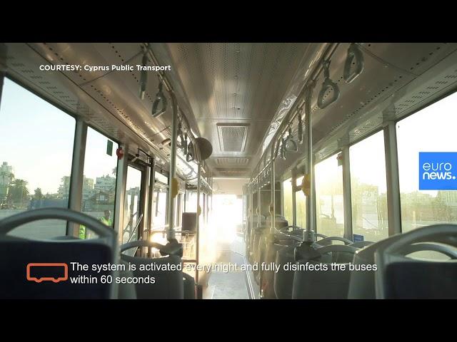 <span class='as_h2'><a href='https://webtv.eklogika.gr/kypros-paneyropaiki-protia-me-aytomato-systima-apolymansis-sta-dimosia-leoforeia' target='_blank' title='Κύπρος: Πανευρωπαϊκή πρωτιά με αυτόματο σύστημα απολύμανσης στα δημόσια λεωφορεία'>Κύπρος: Πανευρωπαϊκή πρωτιά με αυτόματο σύστημα απολύμανσης στα δημόσια λεωφορεία</a></span>