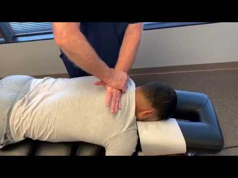 chiropractic-adjustments-at-advanced-chiropractic-relief-changes-peoples-lives