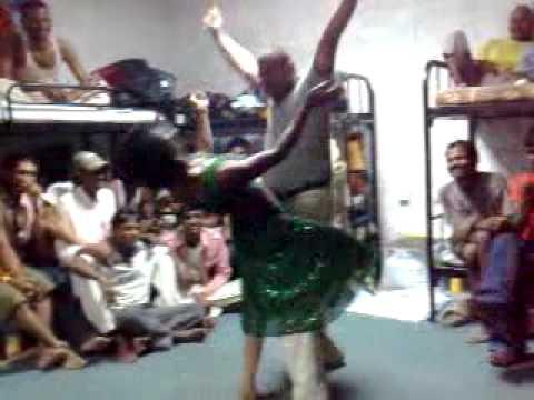 bangal sexy dance.mp4