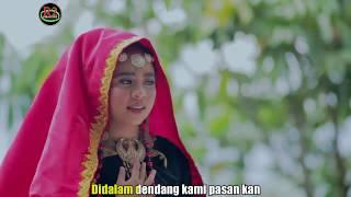Rabab Minang Nadya Tamara - Takuik Uda Lapeh Ka Urang