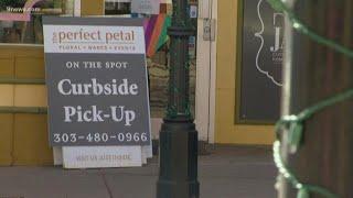 Stay-at-home orders for Denver, Boulder go into effect