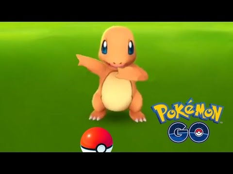 POKEMON LOVE TO DAB | Pokemon GO | Meetup in Australia