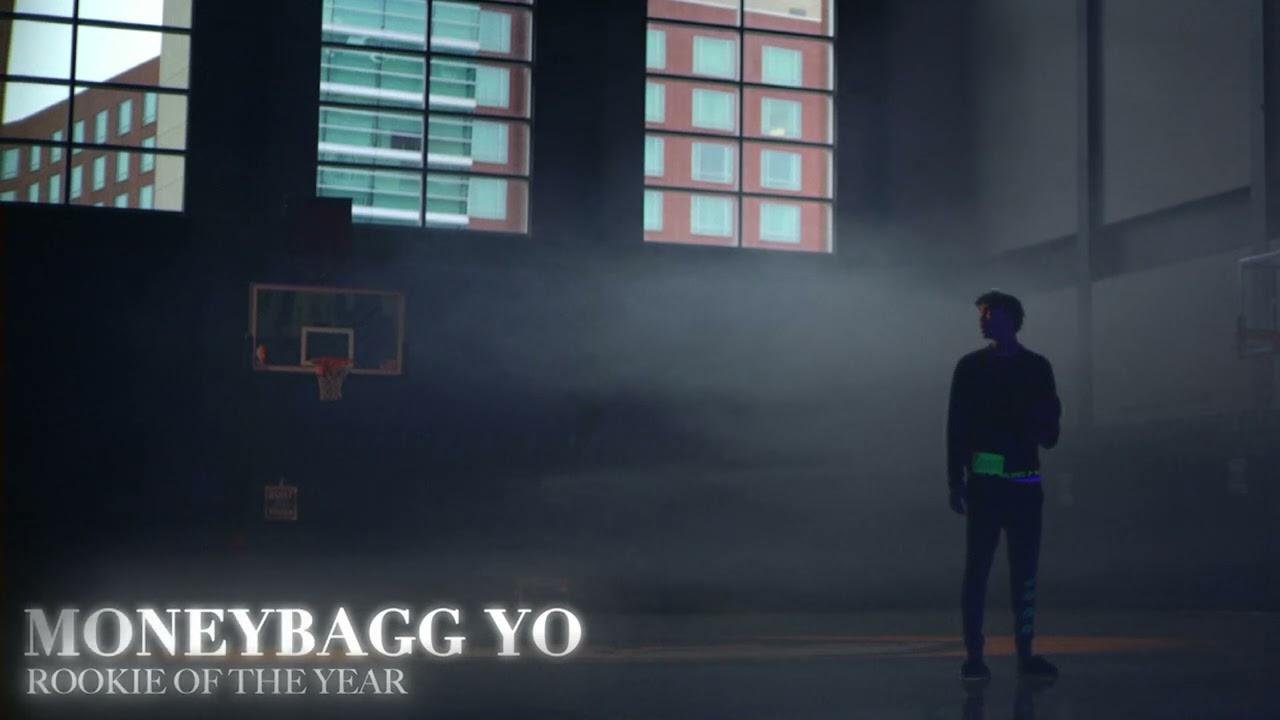MoneyBagg Yo Released New Single