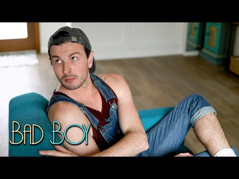 My First Time Doing Porn: Go-Go Boy Interrupted S2 - Episode 6 from YouTube · Duration:  6 minutes 37 seconds