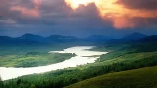 Brian Crain - Symphony No. 2: Adagio Appassionato