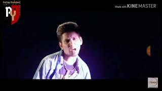 CRACK JATT (FULL VIDEO)    KAMBI    NEW SONG    PARTAP YOUTUBER   