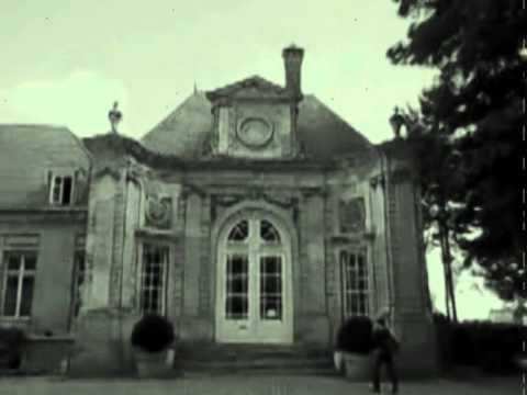 ESC Amiens, Séminaire de fin d'étude, GROUPE 11