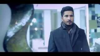 وائل كفوري   ضميرك مرتاح   فيديو كليب 2015    Wael Kfoury Damirak Mertah MusicVideo 1