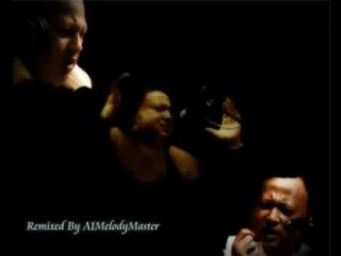 Fasle Gul Remix - Nusrat Fateh Ali Khan Remix