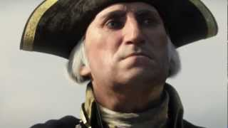 Assassin's Creed 3 Music Video ►Run Boy Run