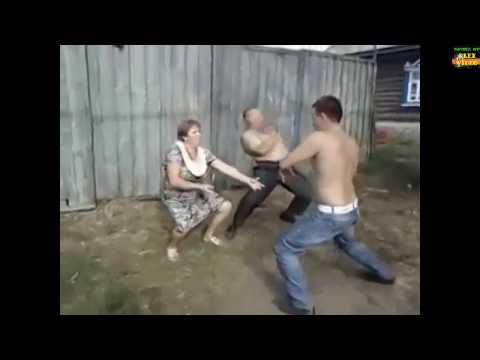 Лето в деревне порно порно видео на VideoTerebonkacom