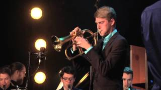 Sointi Jazz Orchestra - Taivaan merkit