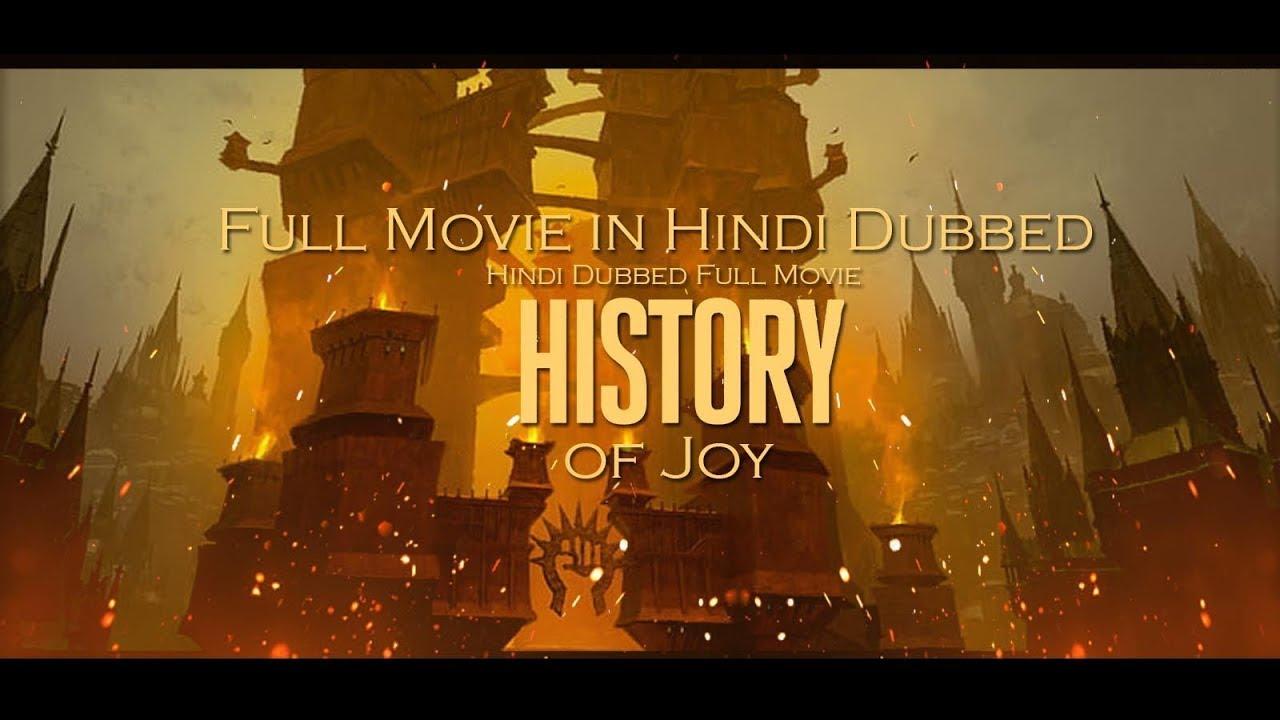 Hindi Dubbed Full Movie   Full Movie IN Hindi Dubbed   South Indian Hindi Dubbed Full Movie