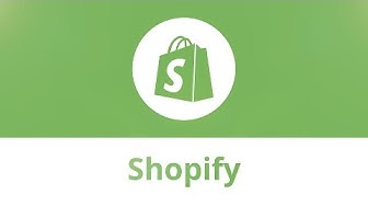 Shopify. How To Comment Out The Liquid Code