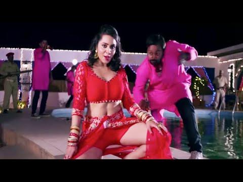 """hot-bhojpuri-item-song""""-dehiya-jawani-me-heat-bhayl-ba""""-villian"""